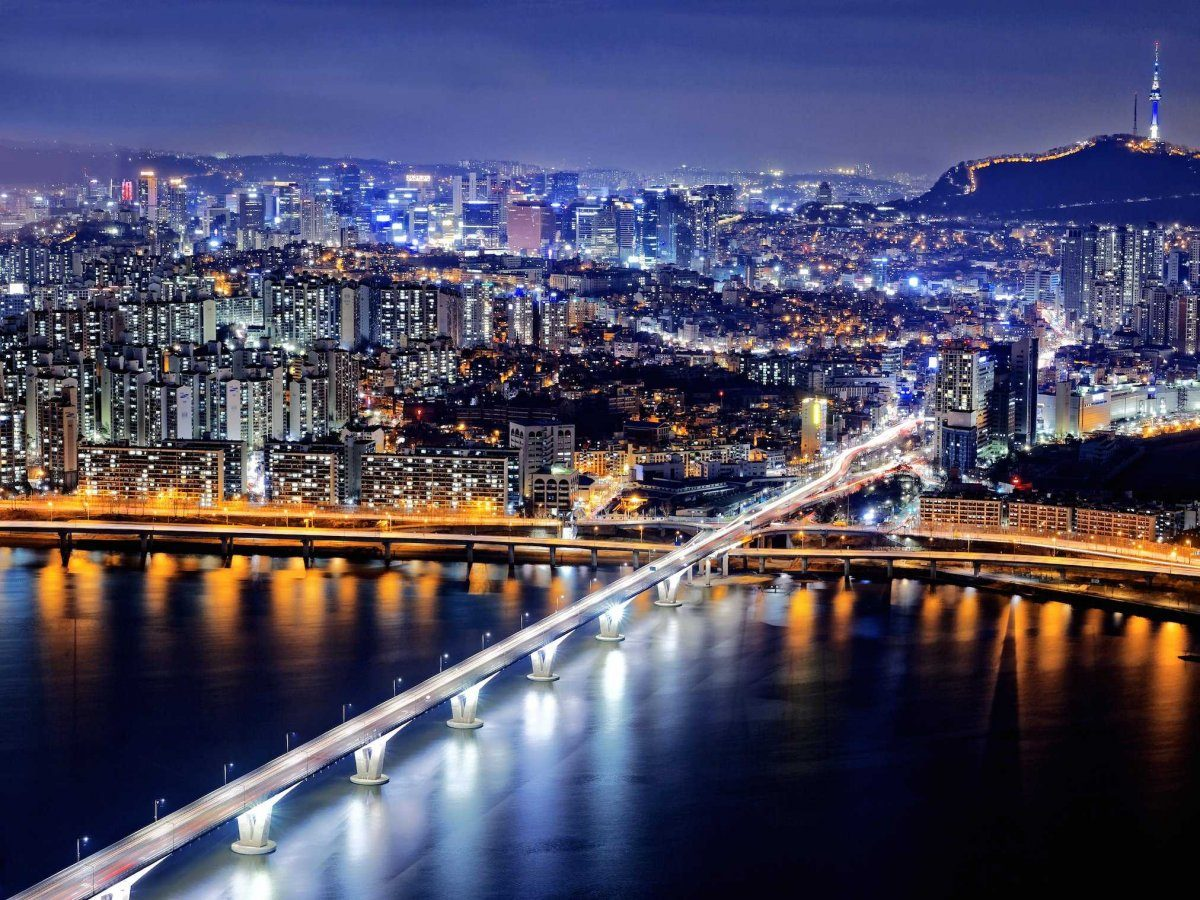 9-seoul-south-korea