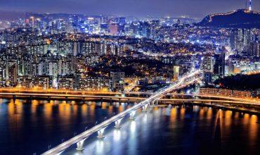 9-seoul-south-korea