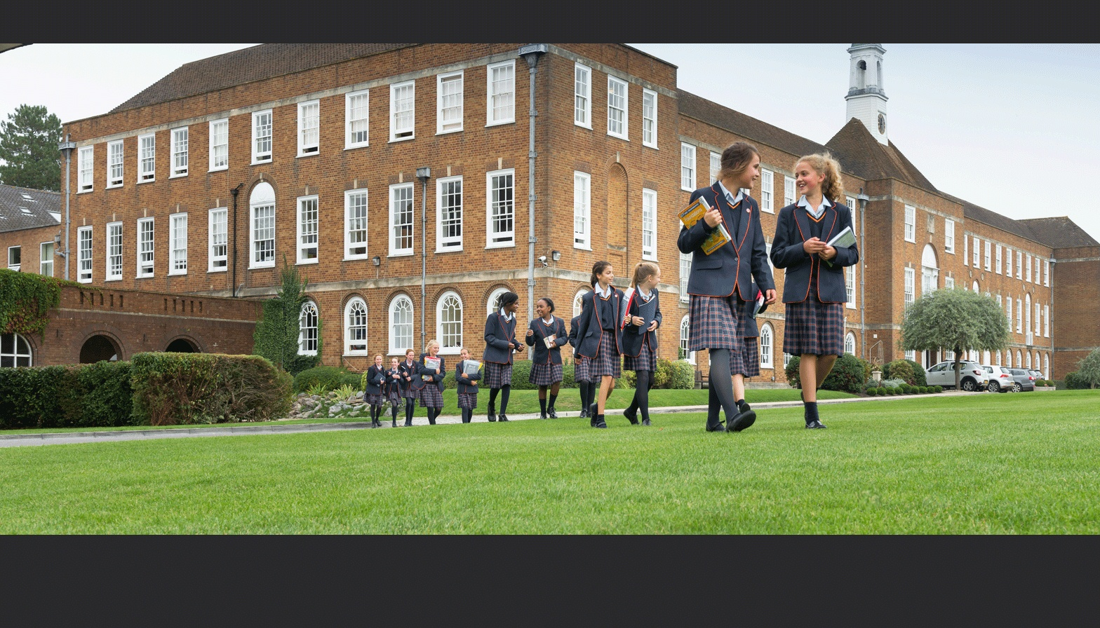 """analysis of the boarding school This book is an analysis of the trauma of the """"privileged"""" child sent to boarding school at a young age innovative and challenging it offers a new understanding of a long-established british and colonial tradition."""